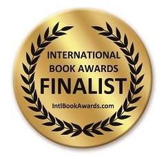 Scribbles Won an Award!