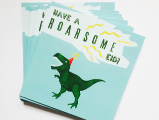 Eid Cards for Kids.