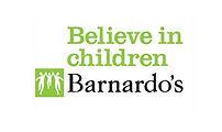 barnardos logo.jpg