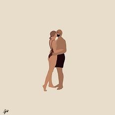 Illustration_sans_titre 12.PNG