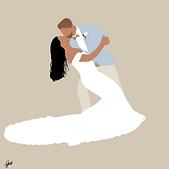 Illustration_sans_titre 8.PNG