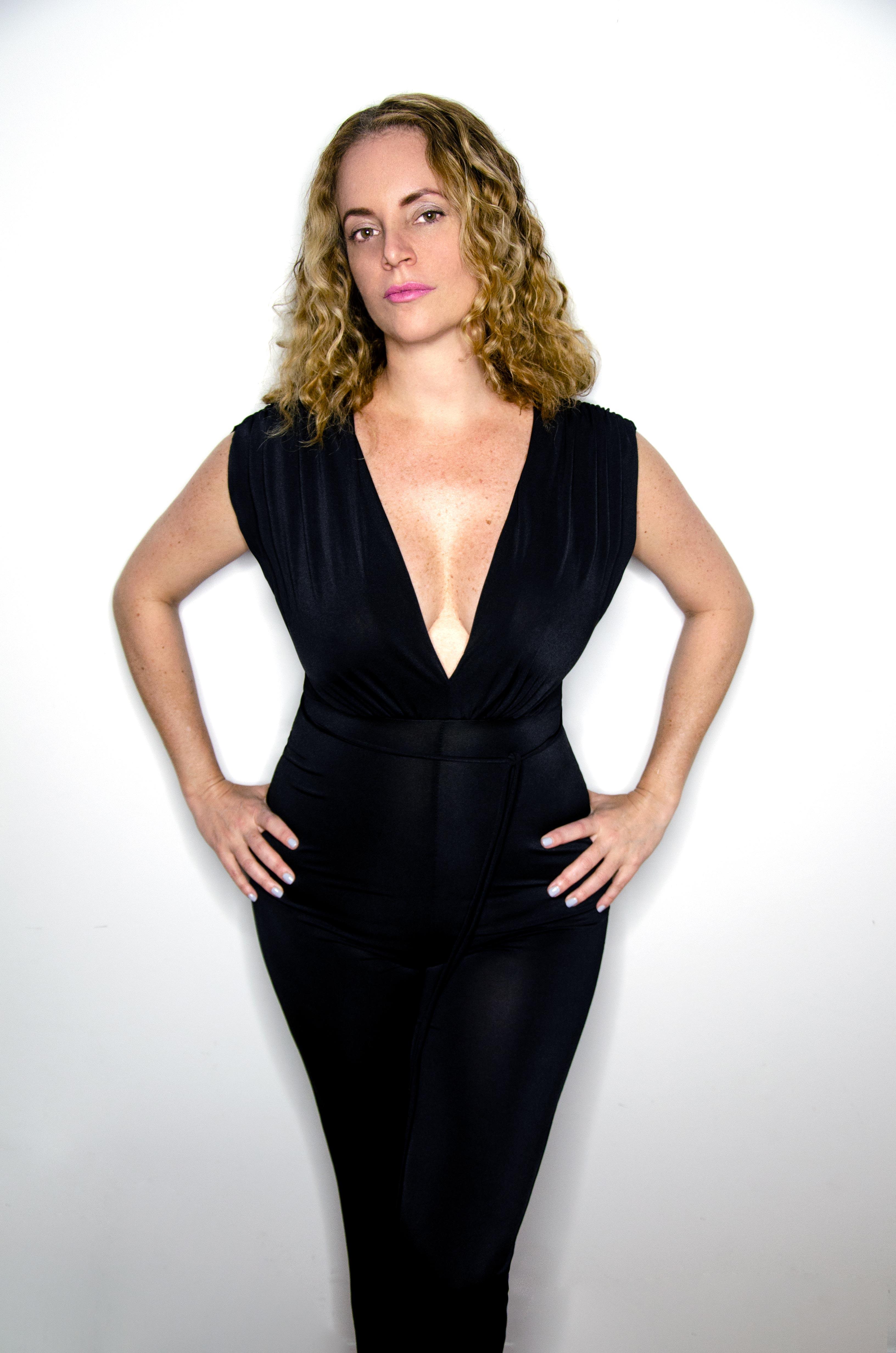 Laura Termini