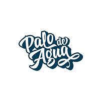 Portada Palo de Agua.jpg