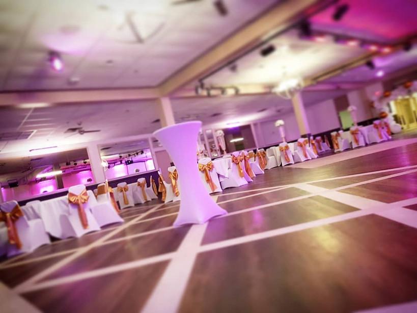 68454383_12410815993865Four Crowns Banquet Hall - Event Centre Winnipeg64_12687250241817