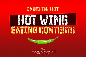 hot wing contest for facebook.jpg