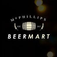beermart logo.jpg