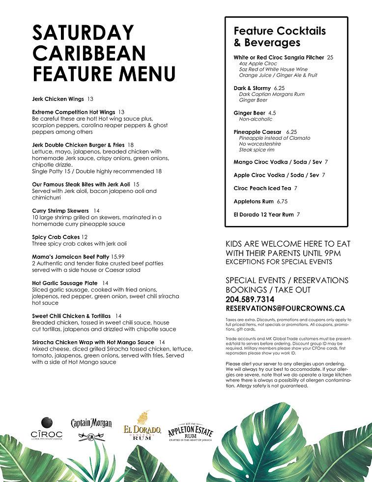 2020 caribbean menu.jpg
