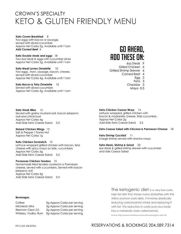keto menu 2020.jpg