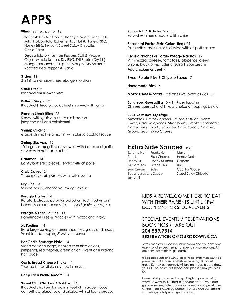 2020 apps menu.jpg