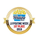 poutine week decal small.jpg