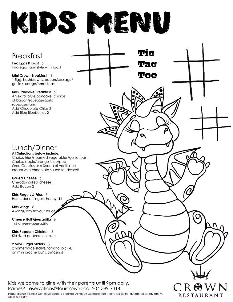 2020 kids menu.jpg