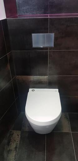 Bathroom (56).jpg