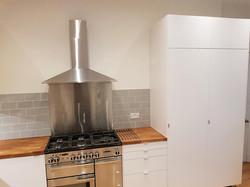 Kitchen (51).jpg