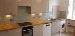 kitchen (14).jpg