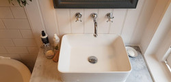 Bathroom (50).jpg