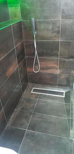 Bathroom (53).jpg