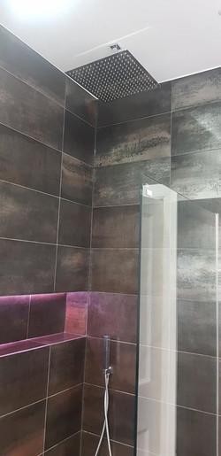 Bathroom (52).jpg
