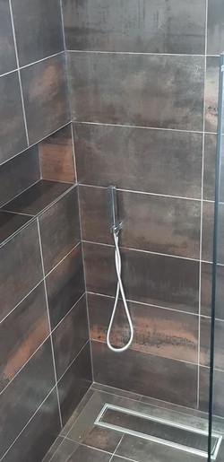 Bathroom (51).jpg