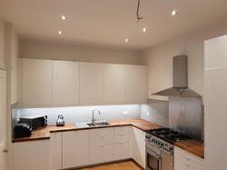Kitchen (48).jpg