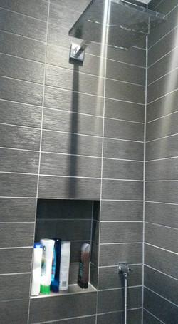 Bathroom (68).jpg