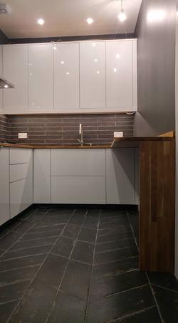 Kitchen (22).jpg