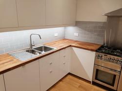 Kitchen (54).jpg