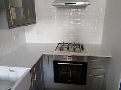 Kitchen (34).jpg