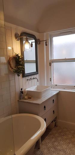 Bathroom (44).jpg