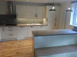 Kitchen (27).jpg