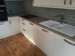 Kitchen (30).jpg