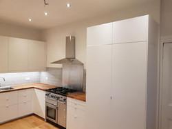Kitchen (47).jpg