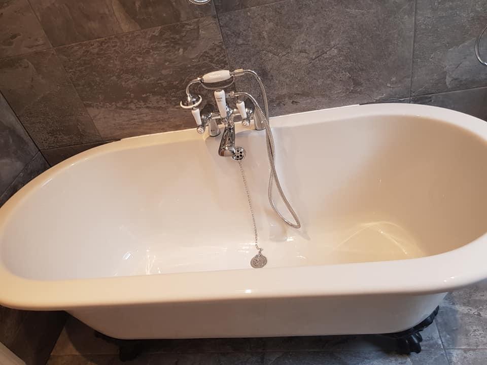 Bathroom (30).jpg