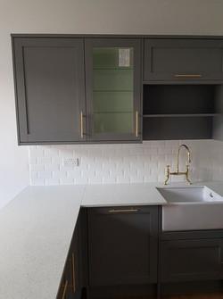 Kitchen (36).jpg