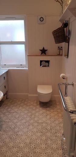 Bathroom (46).jpg