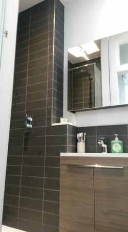 Bathroom (66).jpg