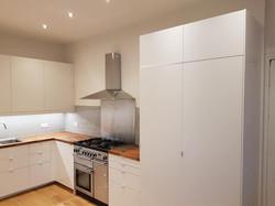 Kitchen (50).jpg