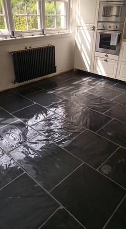 Kitchen (20).jpg