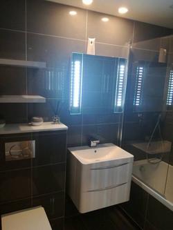 Bathroom (70).jpg
