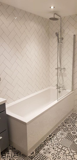 Bathroom (48).jpg
