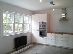 Kitchen (17).jpg