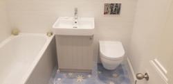 Bathroom (36).jpg