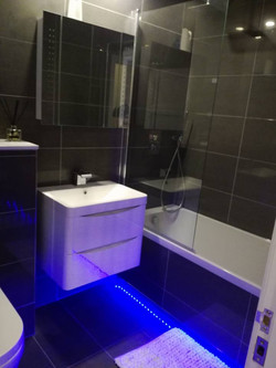 Bathroom (75).jpg