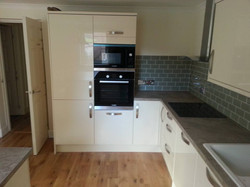 Kitchen (26).jpg