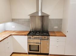 Kitchen (49).jpg