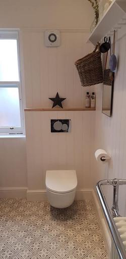 Bathroom (43).jpg
