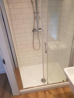 Bathroom (10).jpg