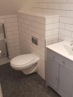 Bathroom (23).jpg