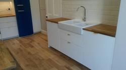 Kitchen (12).jpg