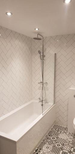 Bathroom (41).jpg