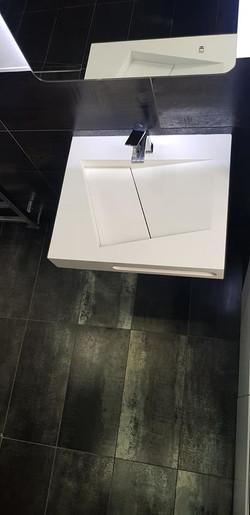 Bathroom (54).jpg